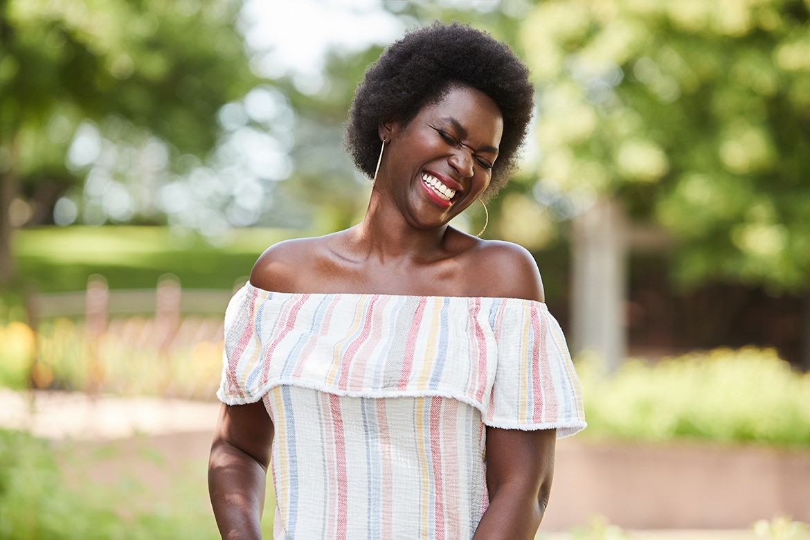 off the shoulder top, what to wear if you don't like sleeveless