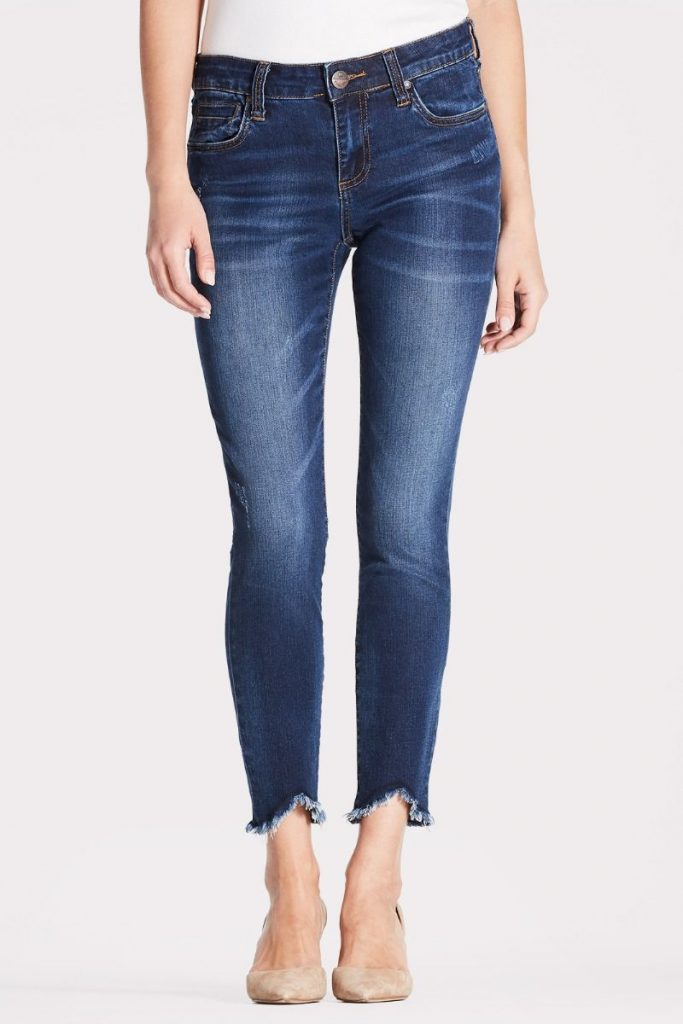 best jeans for fall