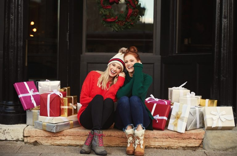 gift guide, gifts under $100
