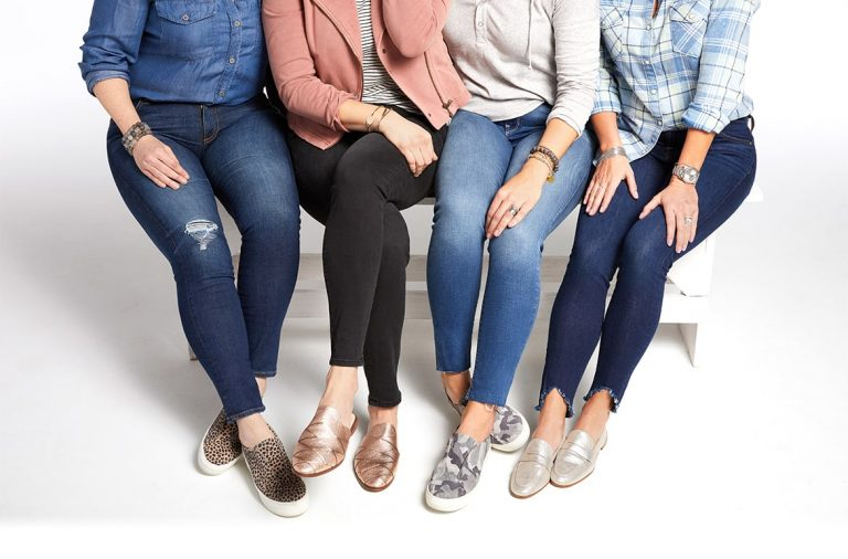 what jeans to wear, denim sale